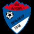 Logo Ljubic Prnjavor