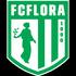 Logo Flora Tallinn U21