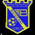 Logo CSCA Buiucani