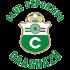 Logo Deportivo Caaguazu