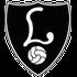 Logo CD Lealtad