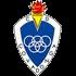 Logo CD Covadonga