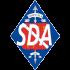 Logo SD Amorebieta