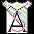 Logo Atletico Sanluqueno CF