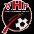 Logo Les Herbiers