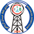 Logo Naft Maysan