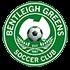 Logo Bentleigh Greens