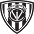 Logo Independiente J.Teran