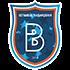Logo Istanbul Buyuksehir