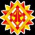 Logo Giravanz Kitakyushu