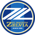 Logo Machida Zelvia
