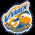 Logo V-Varen Nagasaki