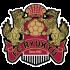 Logo FC Ryukyu