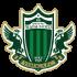 Logo Matsumoto Yamaga