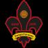 Logo Zweigen Kanazawa