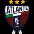 Logo Atlante