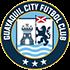 Logo Guayaquil City