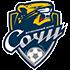 Logo FC Sochi 2018