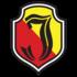 Logo Jagiellonia Bialystok