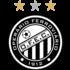 Logo Operario Ferroviario