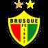 Logo Brusque
