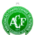 Logo Chapecoense AF