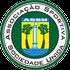 Logo AS Sociedade