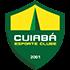 Logo Cuiaba