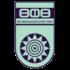 Logo Dinamo Ufa