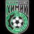 Logo Khimik Dzerzhinsk