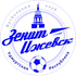 Logo Soyuz-Gazprom