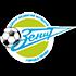 Logo Zenit Penza