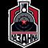 Logo Kazanka Moscow