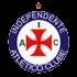 Logo Independente PA