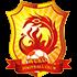 Logo Hubei Orient
