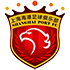 Logo Shanghai East Asia