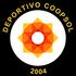 Logo Deportivo Coopsol
