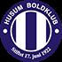 Logo Husum