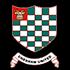 Logo Chesham United
