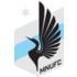 Logo Minnesota Stars