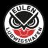 Logo TSG Lu.-Friesenheim