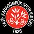 Logo Fatih Karagumruk