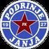Logo FK Podrinje