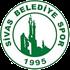 Logo Sivas Belediye Spor