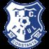 Logo FC Viitorul Constanta