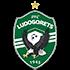 Logo Ludogorets Razgrad
