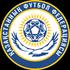 Logo Kazakhstan U21