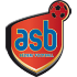 Logo AS Beziers