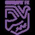 Logo Sumqayit