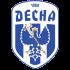 Logo Desna